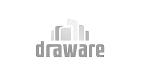 The sale of Draware